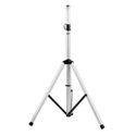 Anchor Speaker Stand for Go Getter/ Liberty & Explorer Systems