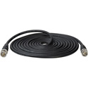 SuperSaver Series BNC Male to BNC Male Cable 3 Foot