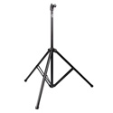 Atlas SS500E Adjustable Lightweight Speaker Stand