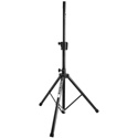 On Stage Stands SS7766B Airhead Speaker Stand