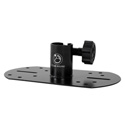 Atlas SSA7 Universal Platform Mount for SS500E