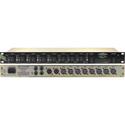 Studio Technologies 742 ENG Audio Mixer