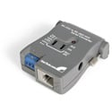StarTech IC485S RS-232 to RS485/422 Serial Converter