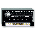 RDL ST-PD5U Power Distributor - Switching - (PS-24V2/A)