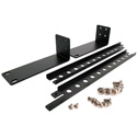 StarTech SV431RACK Rackmount Bracket for SV431/SV431D KVM Switch