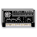 RDL ST-VCA3 Voltage Controlled Amplifier