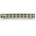 StarTech ST1216PRO 16 Port High-Resolution VGA Video Splitter/DA