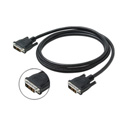 Steren 506-910 DVI-D Digital Interface Cable