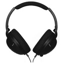 SteelSeries 4H Stereo Headset