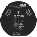 Stewart Audio IS-AmpNode-10 IntraSound Amplifier Node 10W Max