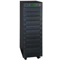 Tripp Lite SU40K SmartOnline Modular 3-Phase UPS System