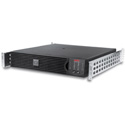 APC SURTA1500RMXL2U Smart-UPS RT 1500VA Rack Tower 120V