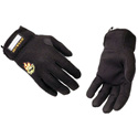 Setwear SW-05-009 EZ-Fit Original Fingered Gloves - Medium