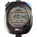 EAI S-6700S Silent Digital Stopwatch
