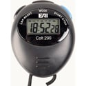 Colt 290 Economy Digital Stopwatch with beep function