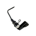 Samson QL5 Lavalier Mic with P3 Connector
