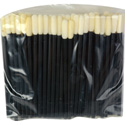 Caig Laboratories SWP-100 Foam Precision Swabs