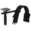 Switronix DSLR-PRO/A DSLR Pro Shoulder Support w/ 3-Stud Mount