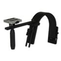 Switronix DSLR-PRO/V DSLR Pro Shoulder Support w/ V-Mount