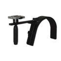 Switronix DSLR-PRO DSLR Pro Shoulder Support