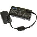 Core SWX GP-DV-P24 PowerBase Cable for Panasonic DV/HPX/HVX - 24 Inch