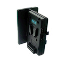 Core SWX GP-TS HotSwap Adapter