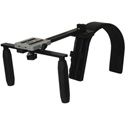 Switronix HDV-PRO Camera Shoulder Support System