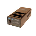 Core SWX NC-2LJ (2 Position) Simultaneous Charger for NP-1 Type Batteries