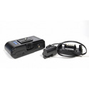 Core SWX PB70-24 70wh 14.8v Lithium-ion Battery Pack w/ 24in Cable