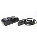 Core SWX PB70-CA PowerBase 70 for Canon BP Camcorders w/ 12in Cable