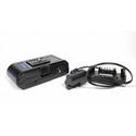 Core SWX PB70-T2I PowerBase 70 for Canon T2i/T3i - 12in