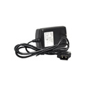 Switronix PB70C PowerTap Charger for PowerBase70