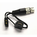 Core SWX PT-XF3 PowerTap Converter Cable