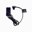 Switronix 28 Inch P-Tap Male Open Ended Cable