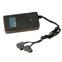 Core SWX SP-2LJ Two Position Travel NP Lithium Ion Charger