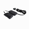 Switronix XP-DV-CH Power Adapter Cable for Canon 5D 60D and 7D Cameras