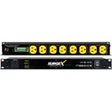 SurgeX SX1120RT Surge Elminator & Power Conditioner 20As at 120 Volts