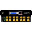 SurgeX SEQ Surge Eliminator & Power Conditioner - 20 Amps at 120 Volts