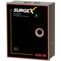 SurgeX SX20NE Surge Eliminator & Power Conditioner 20As at 120 Volts