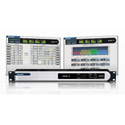 Symetrix JUPITER4 4 Input 4 Output Digital Signal Processor