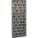 CD Storage Cabinet - holds 936 CDs