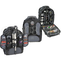 Tamrac 5586 Expedition 6x Camera Bag