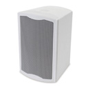 Tannoy Di5 DC Weather Resistant Loudspeaker (Each) White