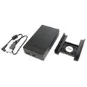 Tascam BP-6AA External Battery Pack