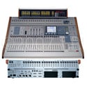 TASCAM DM-4800 48-Channel Digital Mixer