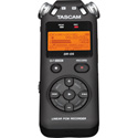 Tascam DR-05 Linear PCM/MP3 Portable Digital Recorder