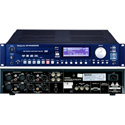 Tascam DV-RA1000HD High-Res Recorder