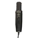 Tascam TM-ST1 Stereo Microphone with Stereo Pattern Switching