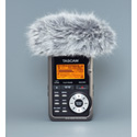 Tascam WS-11 Windscreen for DR-2D