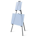 TestRite 9006A 6ft Aluminum Display Easel